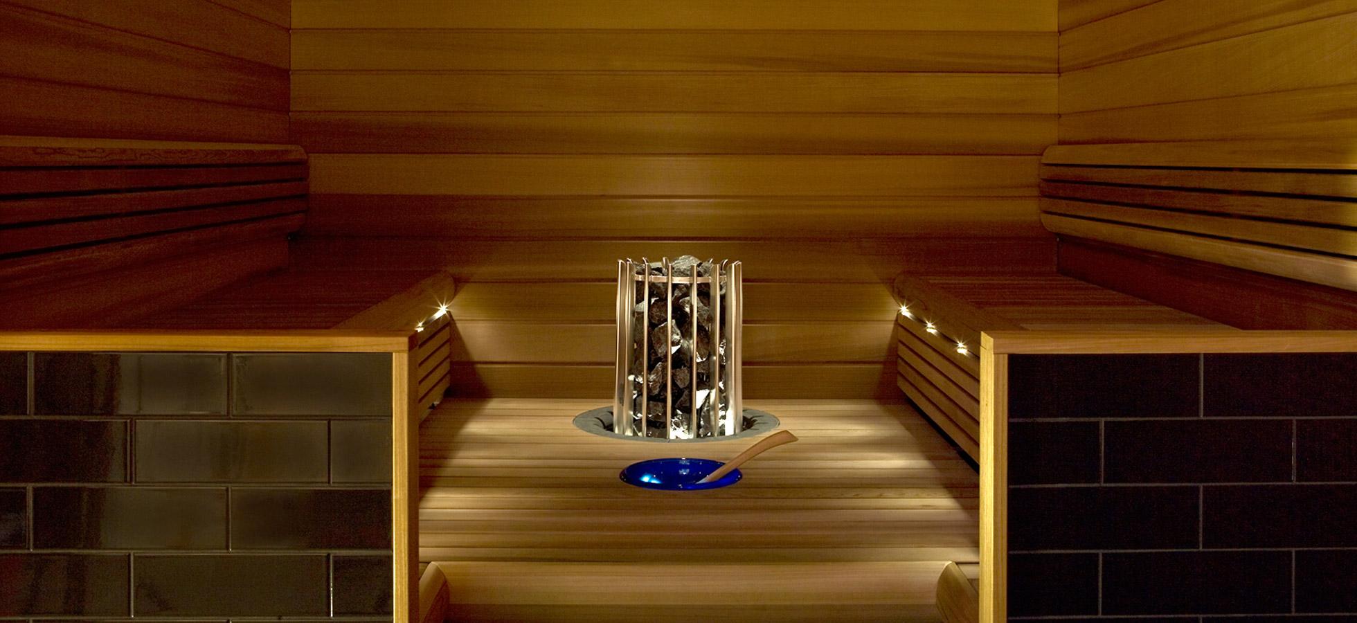 slider-bani-i-sauny2